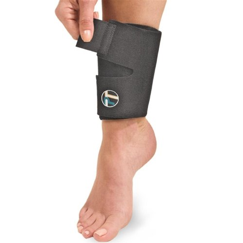 pro-tec-athletics-shin-splint-compression-wrap