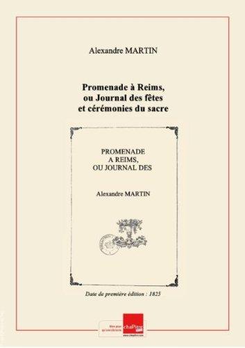 Retour Reims [Pdf/ePub] eBook