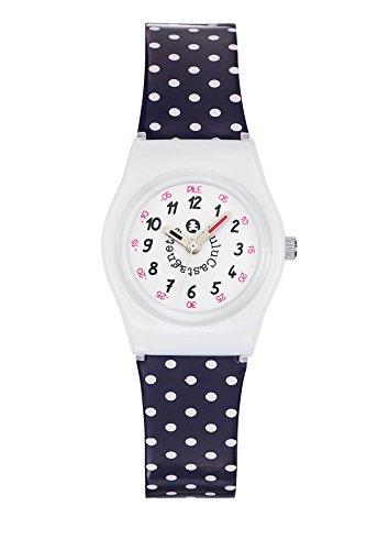 lulu-castagnette-38805-montre-fille-quartz-analogique-cadran-blanc-bracelet-plastique-multicolore
