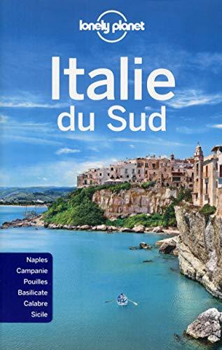 Italie du Sud - 3ed
