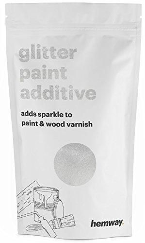 hemway-glitter-paint-zusatzstoff-fur-emulsion-auf-wasserbasis-farben-110-g