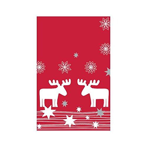 Susy Card 11327863de mantel de Navidad