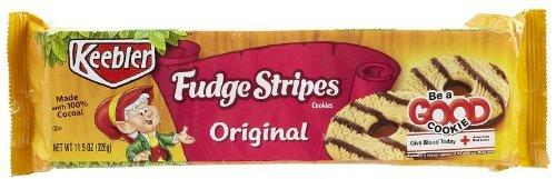 keebler-original-fudge-stripes-cookies-115-oz-by-keebler