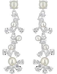 b6ab176d57646 Amazon.co.uk: Alan Hannah Devoted: Jewellery