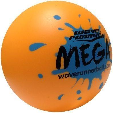 wave-runner-mega-orange-ball-by-wave-runner