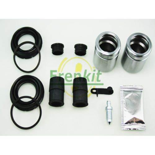 Frenkit Bremssattel Reparatursatz Brake Caliper Repair Kit 242942