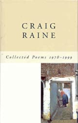 Collected Poems 1978-1998