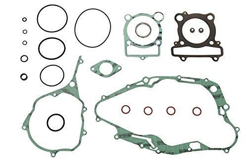 athena-p400485850252-kit-juntas-motor
