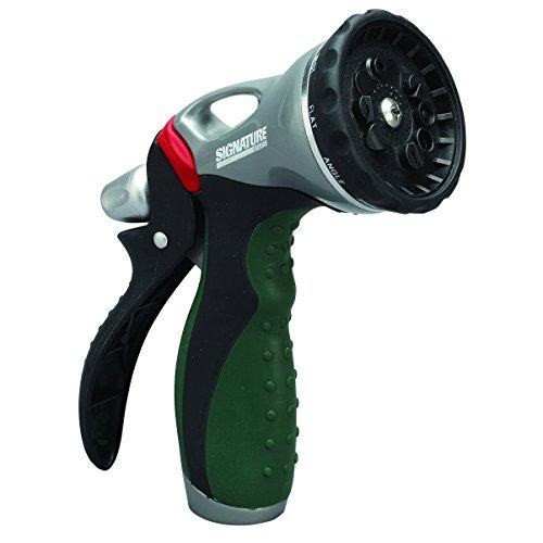 orbit-56155-n-pistola-metallo-con-10-funzioni-signature-650-x-13-x-20-cm-colore-verde-grigio