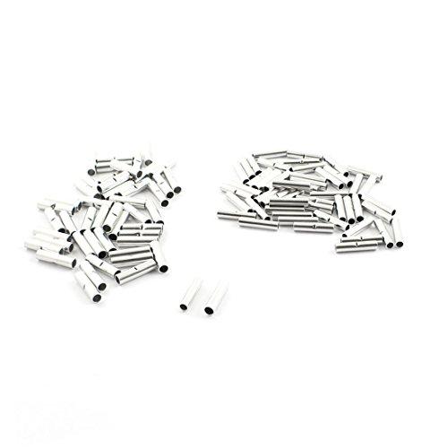 100pz-bn1-bn2-tubo-innocente-tipo-non-isolato-latta-rivestito-fondo-connettotori