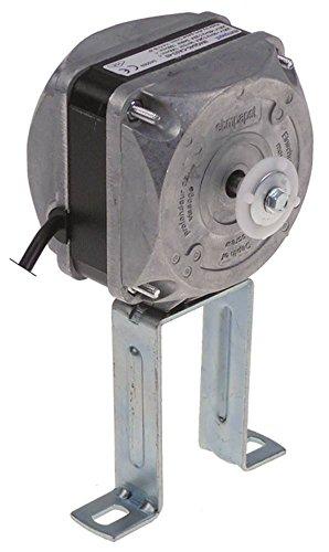 Lüftermotor 230V 10W 50Hz