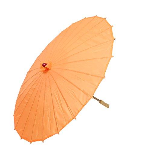 japones-asiatico-tradicional-bamboo-baile-sombrilla-parasol-78cm-naranja