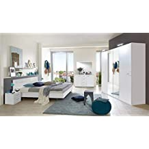 Amazonfr Chambre Complete Adulte