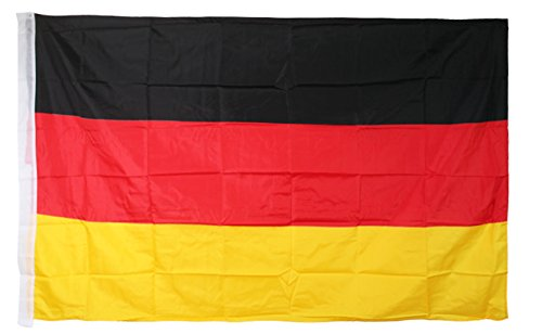bandiera-germania-150cm-x-90-cm-germany-flag-poliestere-di-alta-qualita-occhielli