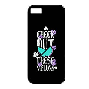 Vibhar printed case back cover for Xiaomi Mi 3 TheseMelons