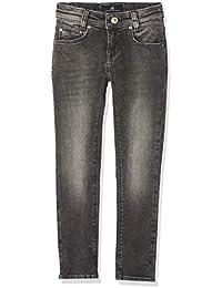 LTB Jeans Mädchen Jeans Luna G