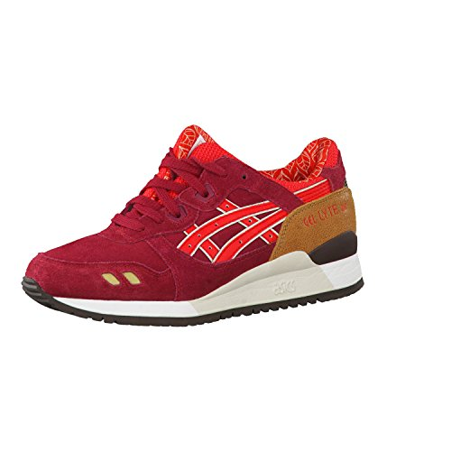 asics-onitsuka-tiger-gel-lyte-iii-h5n5n-2523-sneaker-shoes-womens