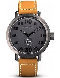 c3d67fe5541b Chotovelli Vintage 72-3 - Reloj de pulsera hombre