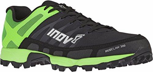 Inov8 Mudclaw 300 Trail Laufschuhe - AW19-44