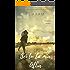 Sei tu la mia alba (Fariba's Series Vol. 1)