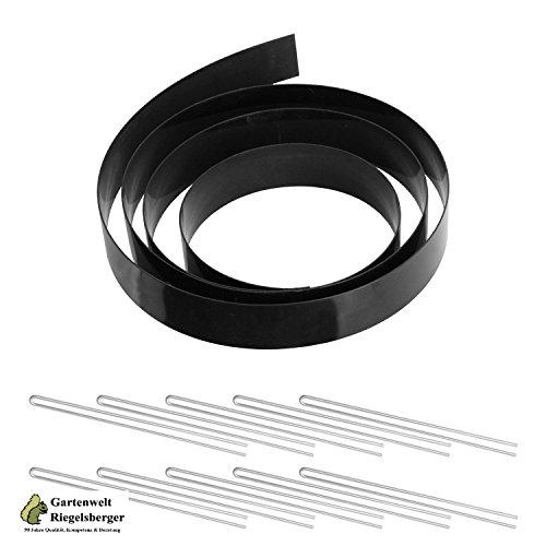2-stk-bellissa-forma-borde-plastico-500-x-7-cm-incluye-hering-especial-para-bancal-cesped-limitacion
