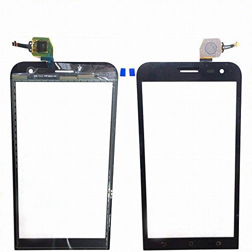 ixuan-piece-de-remplacement-vitre-tactile-sans-ecran-lcd-pour-asus-zenfone-2-laser-50-inch-ze500kl-z