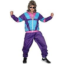 Suchergebnis auf Amazon.de für: 90er jahre kostüm