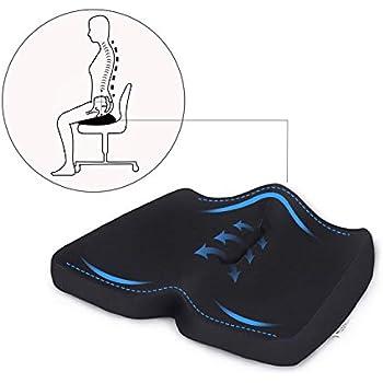 marnur orthop disches sitzkissen zur entlastung vom. Black Bedroom Furniture Sets. Home Design Ideas