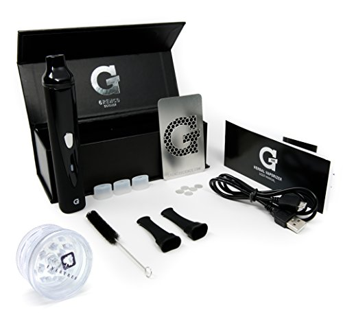 autntico-original-grenco-science-herbal-convection-g-pro-vaporizer-evertree-grinder-vaporizador-port