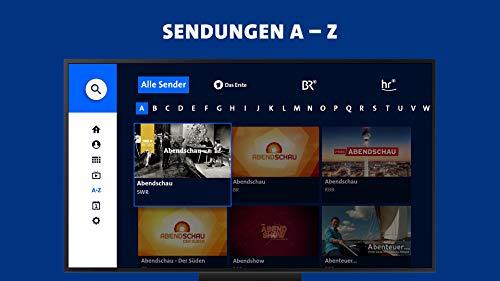 Ard Mediathek Amazon De Apps Spiele