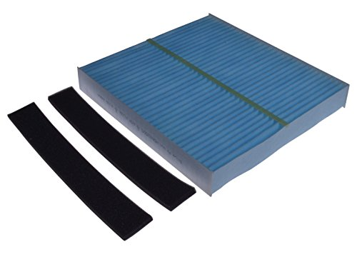 blue-print-adn12505-innenraumfilter-pollenfilter