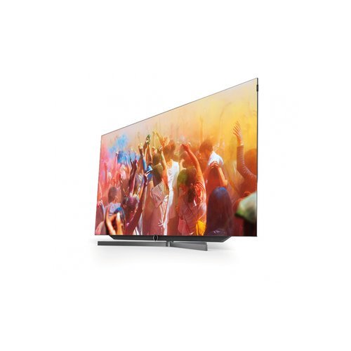 Loewe BILD 7 OLED 4K TV mit 65 Zoll