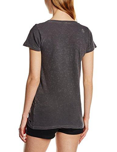 Brunotti T-shirt badigana noir