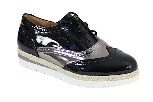 by-shoes-zapatos-de-cordones-para-mujer