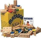 Matador KiGa3 Kindergartenpackung