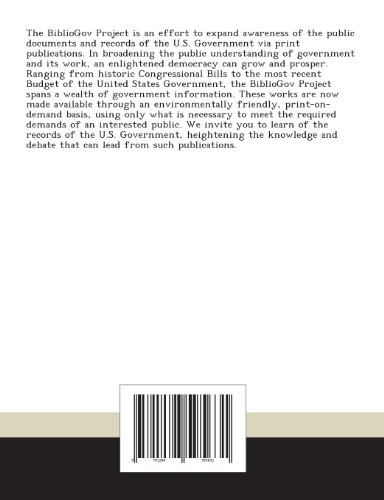Alabama Forestry Commission: Forestry and Related Laws: The Code of Alabama 1975 updated through 2000