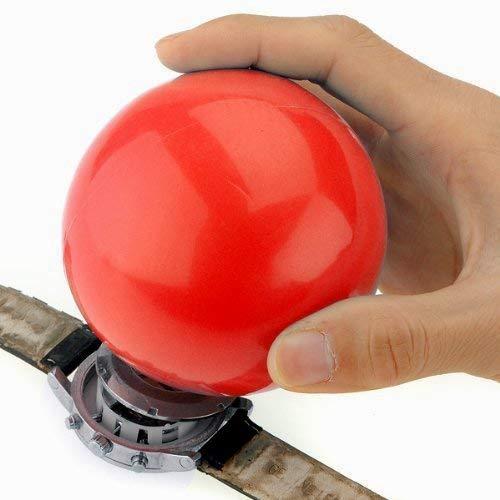 Xiton Wasser & Holz Watch Case Opener Kugel Farbe in zufälliger