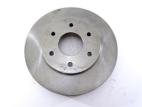 brake-disc-rotor-front-31328-as-tec-for-infiniti-qx56-nissan-armada-titan