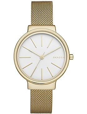 Skagen Damen-Uhren SKW2477