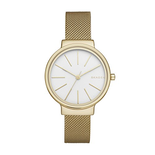 Skagen Women's Watch SKW2477