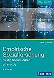 ISBN 3784131018