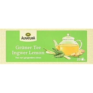 Alnatura-Bio-Grner-Tee-Ingwer-Lemon-20x-15-g