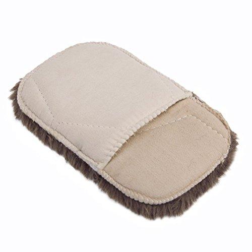 winomo-gant-de-nettoyage-et-polissage-pour-chaussure-sac-en-cuir