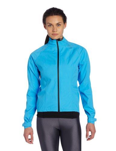 Gore Bike Wear Women's Oxygen GT AS TEX Active Jacket