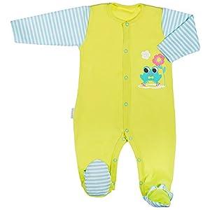 Be-Mammy-Pelele-Pijama-Beb-Nia-BEEK0014-VerdeRayas-68