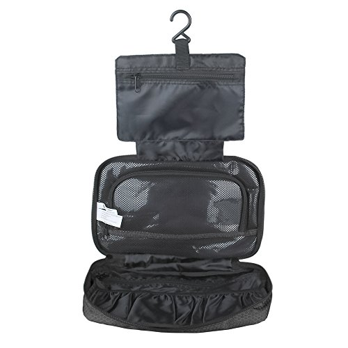 bagsmart-extra-capacity-borse-da-biaggio-da-toilette-rasatura-bag-beauty-case