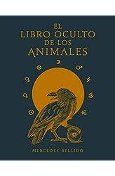 Descargar gratis El libro oculto de los animales en .epub, .pdf o .mobi