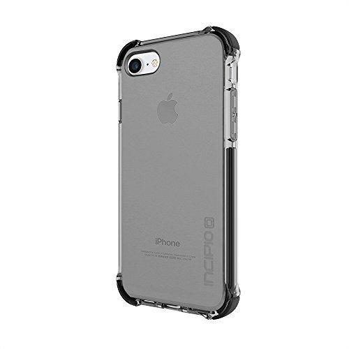 incipio-reprieve-sport-funda-con-esquinas-reforzadas-para-iphone-7-color-gris-ceniza-negro