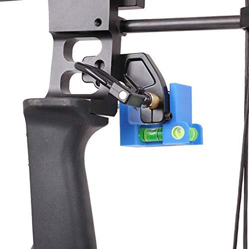 Inicio Compoundbogen Bow Rope Level Combo Level Nock Level Druckeinstellung Kette Jagdpfeil Level Zubehör