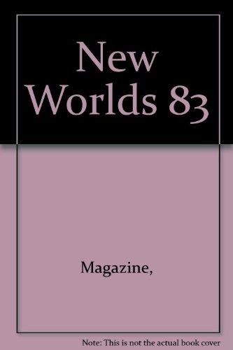 new-worlds-83